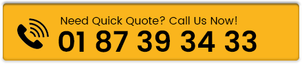 Call Us:01 87 39 34 33