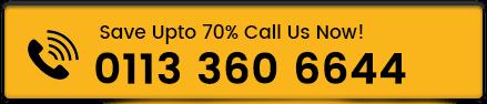 Call Us:0113 360 6644