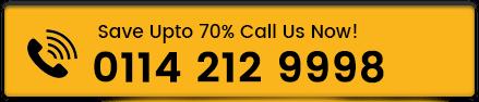 Call Us:0114 212 9998