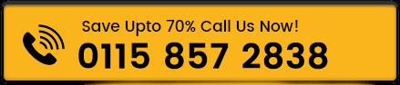 Call Us:0115 857 2838