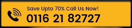 Call Us:0116 21 82727