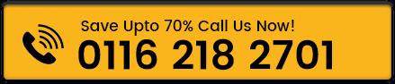 Call Us:0116 218 2701