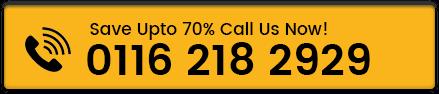 Call Us:0116 218 2929