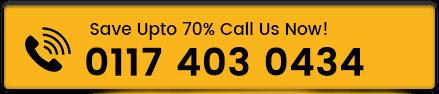 Call Us:0117 403 0434