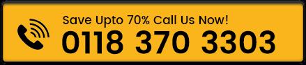 Call Us:0118 370 3303