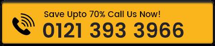 Call Us:0121 393 3966