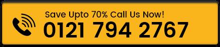 Call Us:0121 794 2767