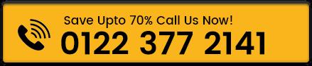 Call Us:0122 377 2141