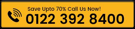 Call Us:0122 392 8400