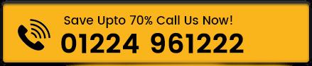 Call Us:01224 961222