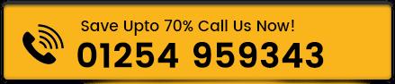 Call Us:01254 959343