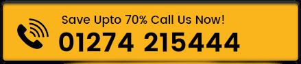 Call Us:01274 215444