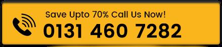Call Us:0131 460 7282