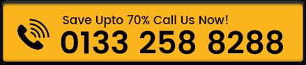 Call Us:0133 258 8288
