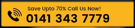Call Us:0141 343 7779
