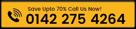 Call Us:0142 275 4264