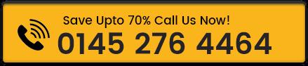 Call Us:0145 276 4464