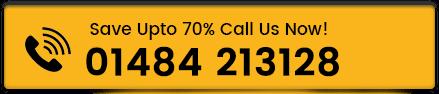 Call Us:01484 213128