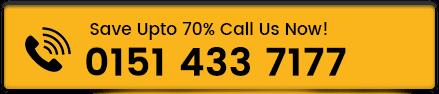 Call Us:0151 433 7177