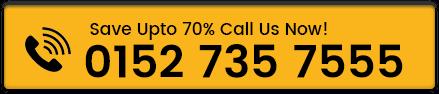 Call Us:0152 735 7555