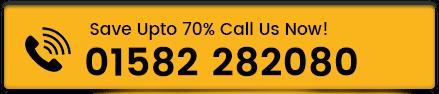 Call Us:01582 282080