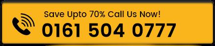 Call Us:0161 504 0777