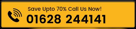 Call Us:01628 244141