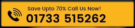 Call Us:01733 515262