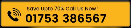 Call Us:01753 386567
