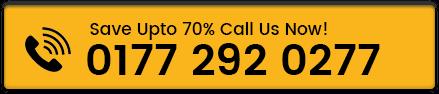 Call Us:0177 292 0277