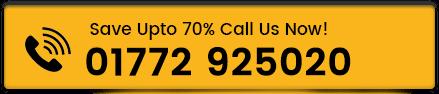 Call Us:01772 925020