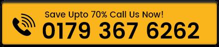 Call Us:0179 367 6262
