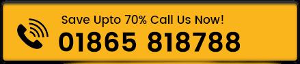 Call Us:01865 818788