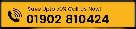 Call Us:01902 810424