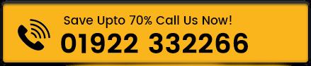 Call Us:01922 332266