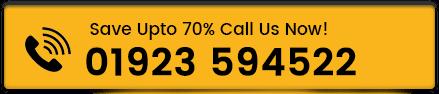Call Us:01923 594522
