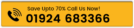 Call Us:01924 683366