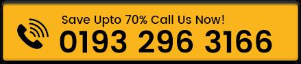 Call Us:0193 296 3166