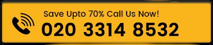 Call Us:020 3314 8532