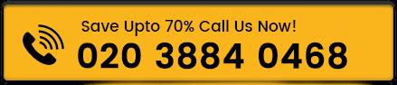 Call Us:020 3884 0468