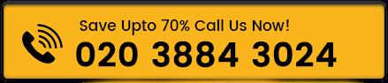 Call Us:020 3884 3024