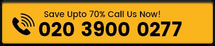 Call Us:020 3900 0277
