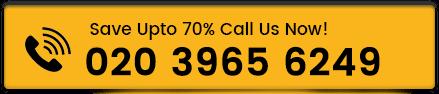 Call Us:020 3965 6249