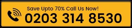 Call Us:0203 314 8530