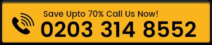 Call Us:0203 314 8552