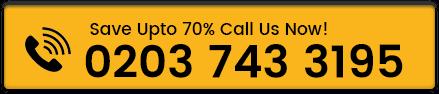 Call Us:0203 743 3195
