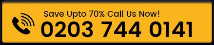 Call Us:0203 744 0141
