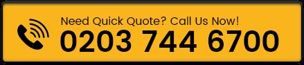 Call Us: 0203 744 6700