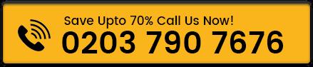 Call Us:0203 790 7676