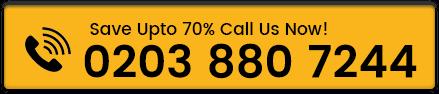 Call Us:0203 880 7244